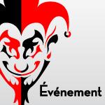 Événement Indji Circus